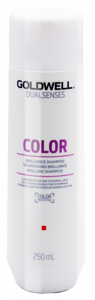 Goldwell Dualsenses Color Brillance Shampoo