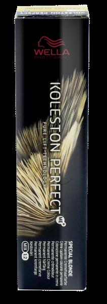 Wella Koleston Perfekt Haarfarben